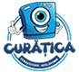 en.curaticabrasov.ro